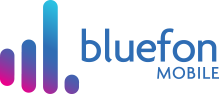 Bluefon - Phone Services